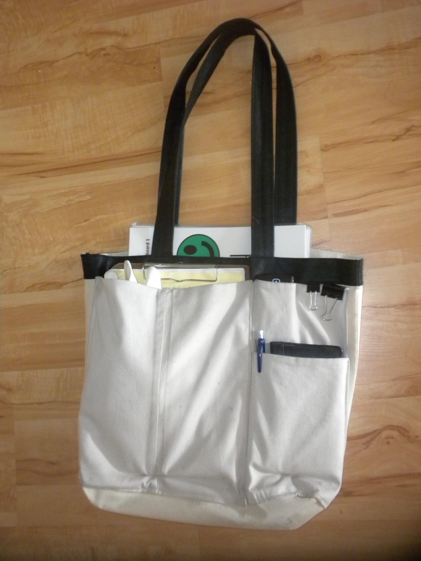 swag-bag-lady